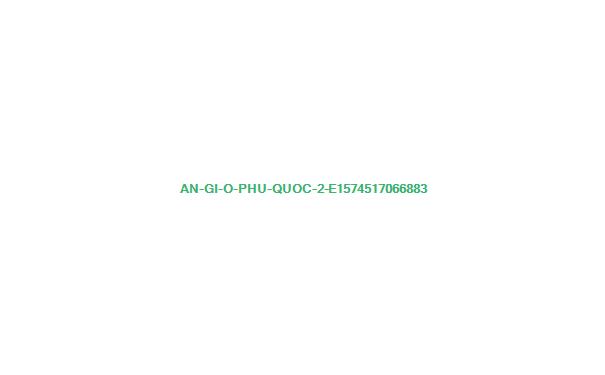 Ăn gì ở Phú Quốc - đặc sản Bún quậy Kiến Xây